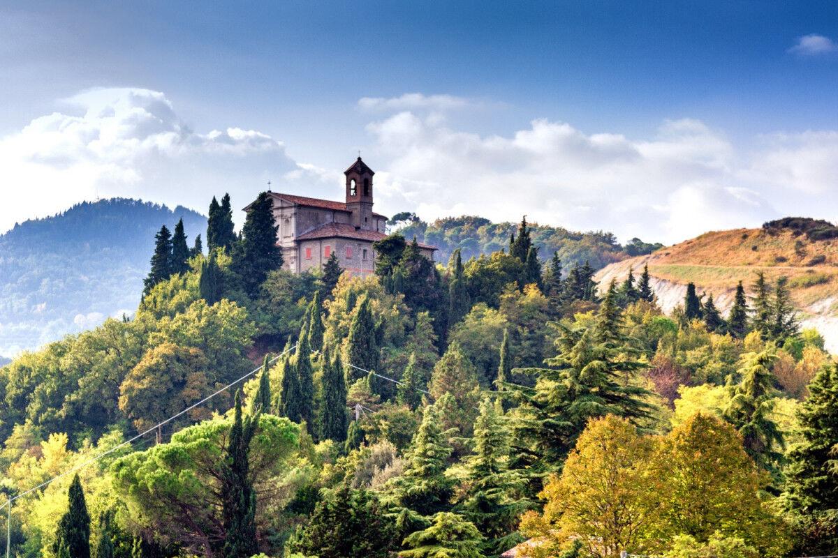 tagAlt.Emilia Romagna landscape Cover