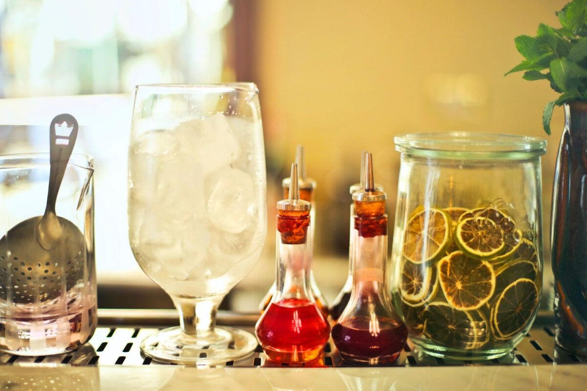 tagAlt.Liquorificio bottles aromas Cover