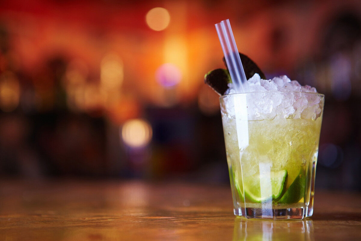 tagAlt.Mixed lime cocktail 1