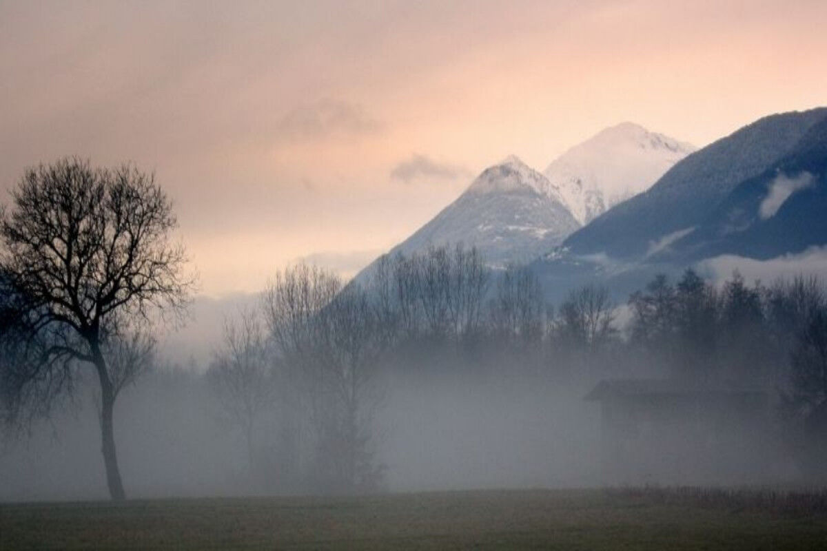 tagAlt.Valtellina wines countryside Alps Cover