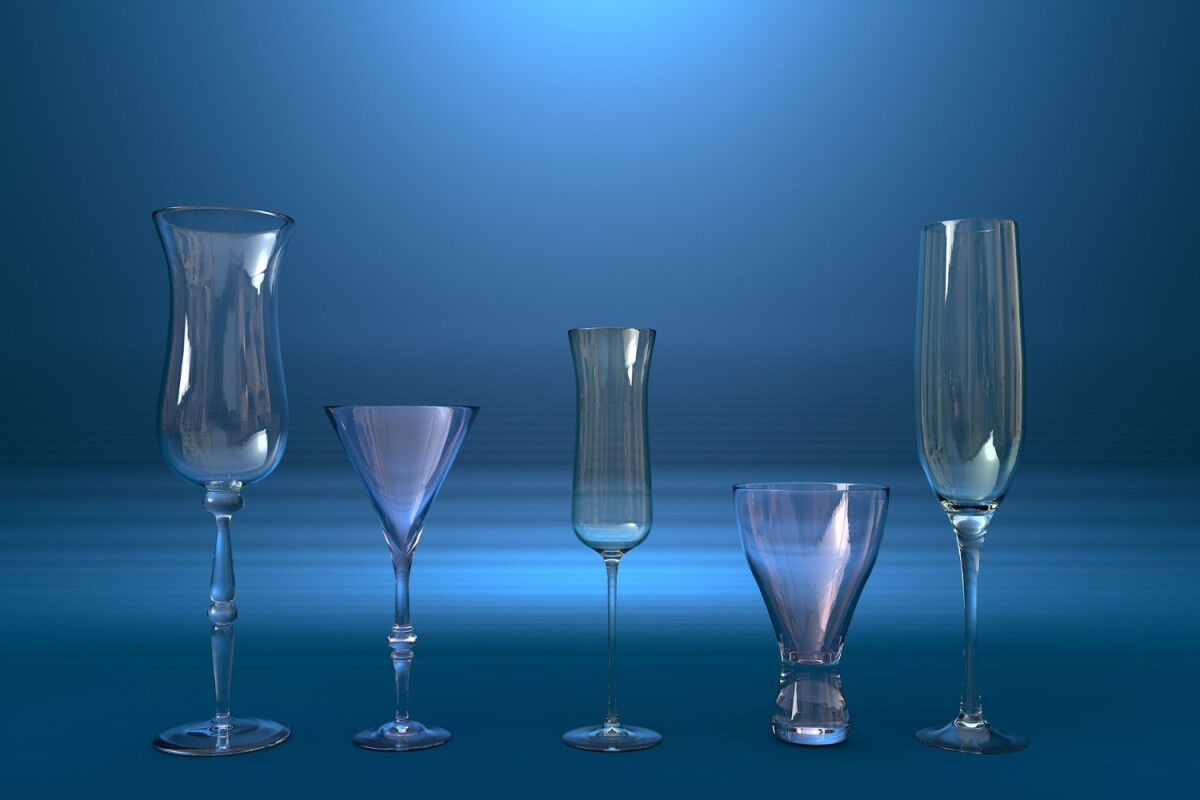 tagAlt.Wine Glasses Why Shape Matters Cover
