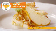 tagAlt.Anjou pear salad