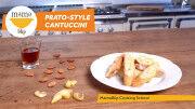 tagAlt.ricetta cantuccini mamablip