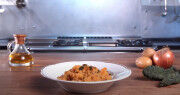 tagAlt.ribollita tuscan recipe