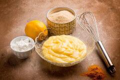 tagAlt.Classic Italian Pastry Cream