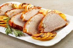 tagAlt.Oven roasted Pork Loin
