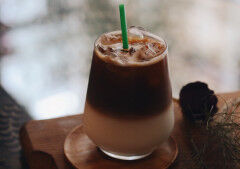 tagAlt.caffe freddo shakerato