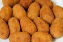tagAlt.cazzilli di patate