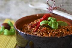 tagAlt.classic tuscan ragu recipe