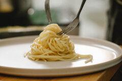 tagAlt.pasta al limone