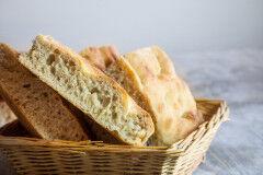 tagAlt.recipe for traditional focaccia