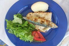 tagAlt.sardine siciliane
