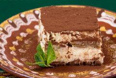tagAlt.tiramisu recipe