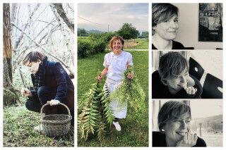 tagAlt.Antonia Klugmann collage Cover