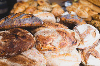 tagAlt.Bread Part 1 Cover