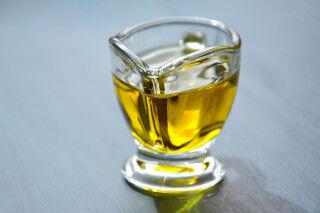 tagAlt.EVO Extra virgin olive oil Essential ingredient  Cover