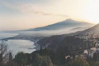 tagAlt.Etna Taormina landscape Cover