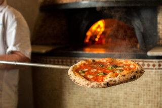 tagAlt.Italian breads specialty pizza Cover 20211406