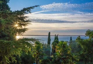tagAlt.Lake Garda coastal shores panorama cover 20201201