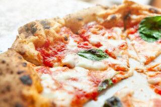 tagAlt.Pizza Margherita Sliced Cover