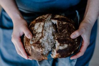 tagAlt.Rantan Fresh Baked Bread Cover