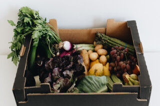 tagAlt.Subscription Fruit and Vegetables Cover