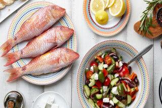 tagAlt.dieta mediterranea generica 2
