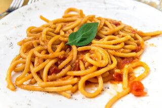 tagAlt.pici all aglione