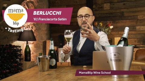 tagAlt.berlucchi saten wine tasting
