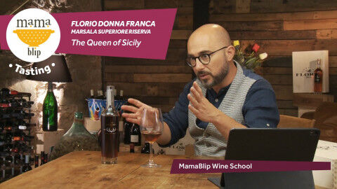 tagAlt.donna franca florio wine tasting