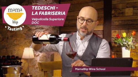 tagAlt.fabriseria wine tasting