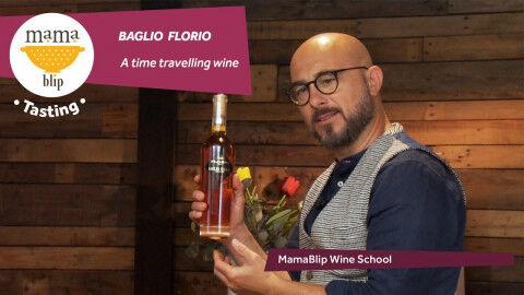 tagAlt.florio baglio