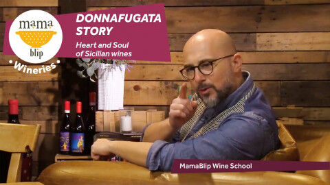 tagAlt.Donnafugata story