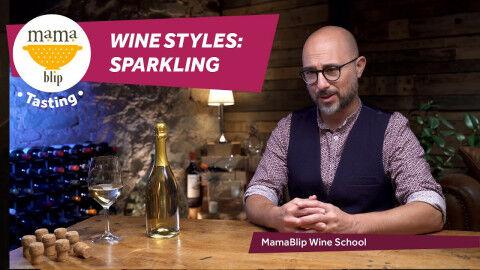 tagAlt.how to taste sparkling