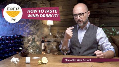 tagAlt.how to taste wine