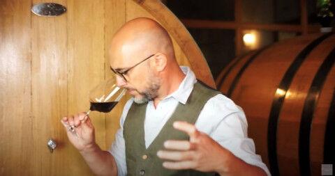 tagAlt.calestaia roccapesta wine tasting
