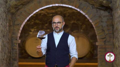 tagAlt.miracle of montalcino tasting
