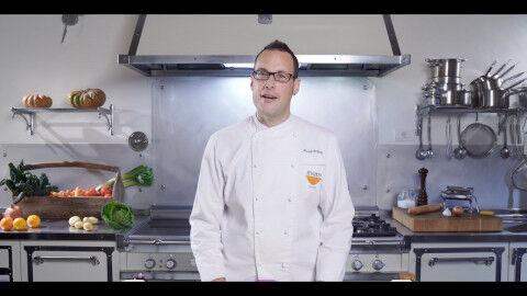 tagAlt.video ricetta castagnaccio mamablip