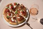 tagAlt.Chiaretto pizza and wine Cover