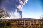 tagAlt.Etna Volcano Cover