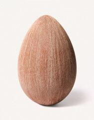 tagAlt.Andrea Tortora Nocciole Chocolate egg whole 9
