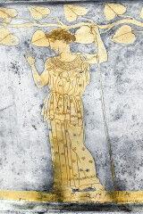 tagAlt.Athena Kantharos image 5
