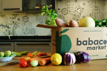 tagAlt.Babacobox Cucina 4