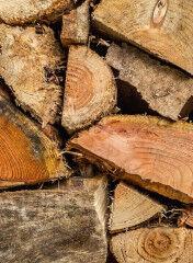 tagAlt.Beech wood Upstream Smoking 8