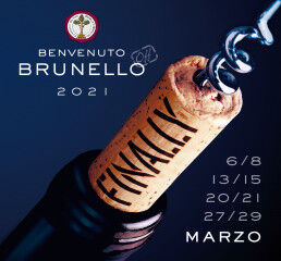 tagAlt.Benvenuto Brunello 2021 Off ad 4