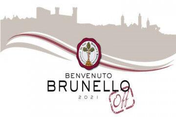 tagAlt.Benvenuto Brunello logo 2