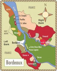 tagAlt.Bordeaux Left Bank Right Bank Map 1