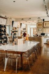 tagAlt.Borgogno wine shop interior 8