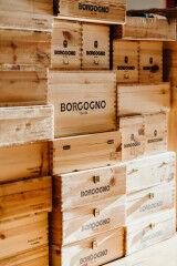 tagAlt.Borgogno wooden cases 6