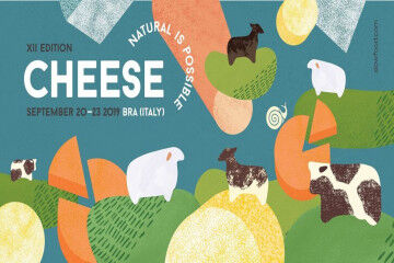 tagAlt.Bra Cheese Festival 2019 Flyer 3